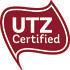 UTZ認証コーヒー