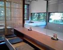 omotenashi-Nagame