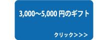 haru_g_kakaku2.jpg