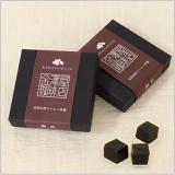 金沢らしいお土産、贈り物、プレゼントのご購入はコーヒー専門店金沢屋珈琲店で!